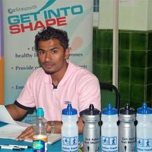 Shamz[1]